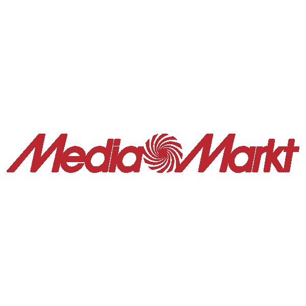mediamarkt retailer logo