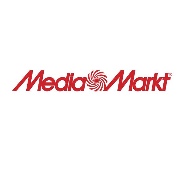 MediaMarkt-Retailer-Logo-PT