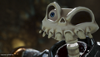 MediEvil-Screenshot