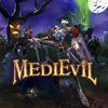 Edición estándar de MediEvil