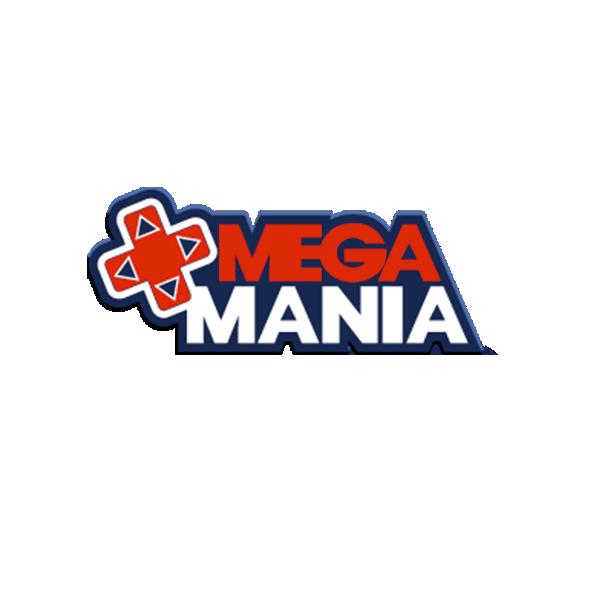MegaMania-RetailerLogo-PT-21oct-2020