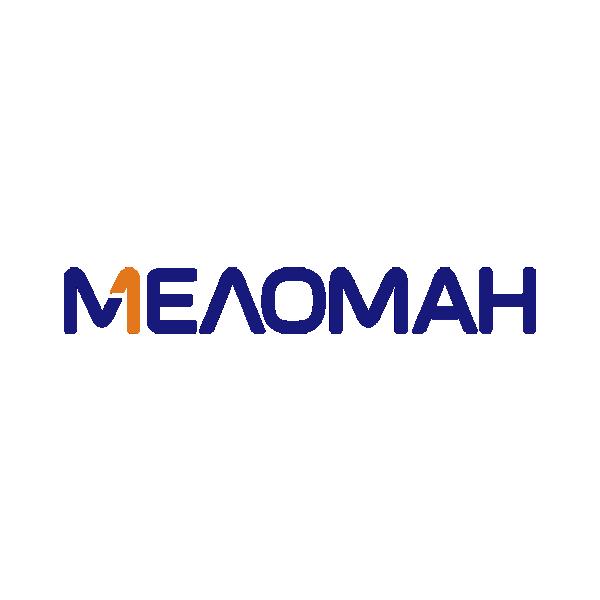 Meloman-KZ
