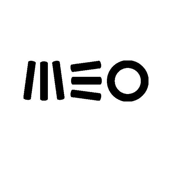 MEO-RetailerLogo-PT-24mai2021