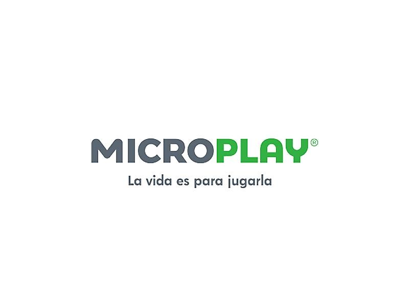 Microplay