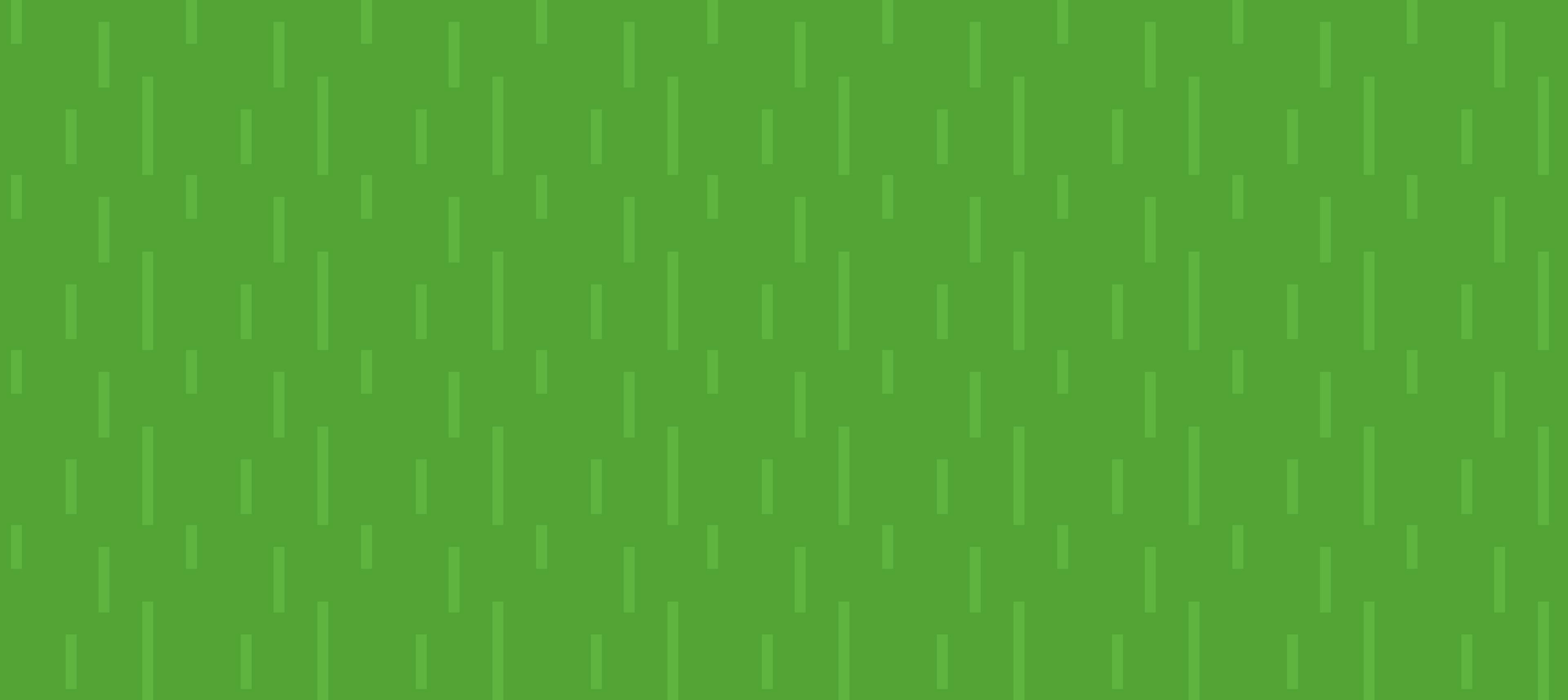 Minecraft - background art