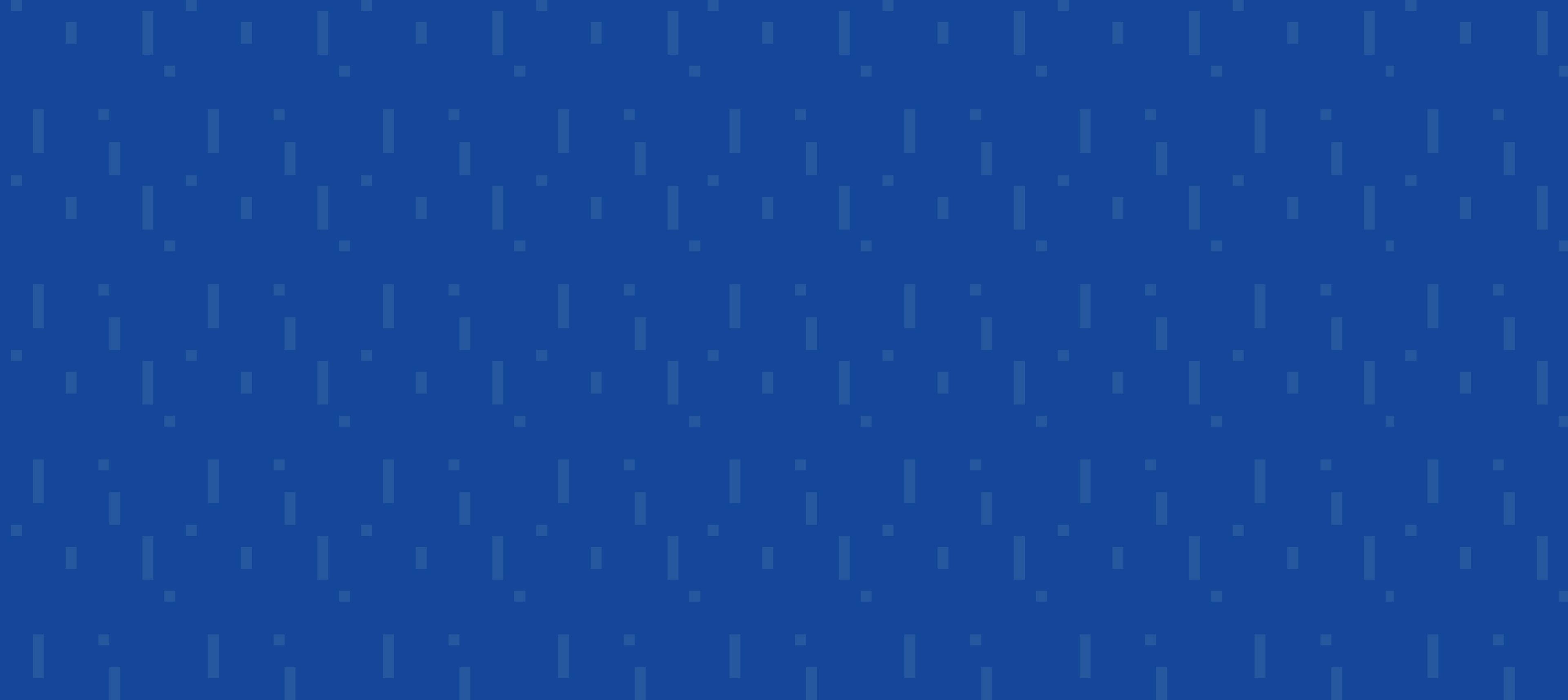 Minecraft water texture background image