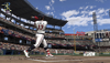 Captura de pantalla de MLB The Show 20