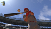 MLB The Show 20 Screenshot 2