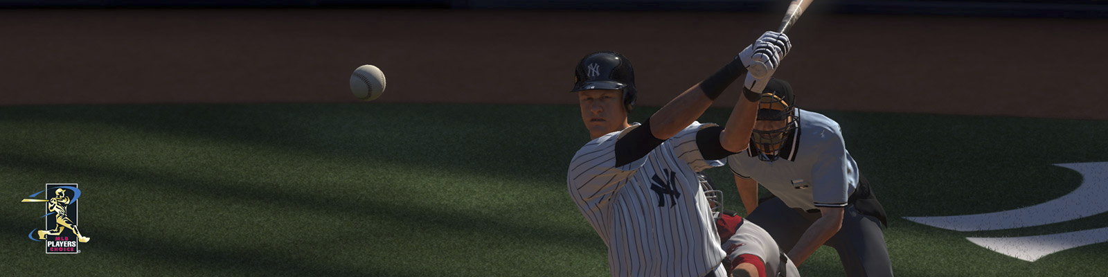 Captura de pantalla 13 de MLB The Show 20