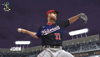 MLB The Show 20 Screenshot 4