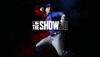 MLB The Show 20 - trailer
