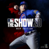 mlb the show mvp edition