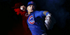 Header: MLB The Show 20
