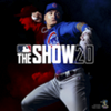 mlb the show 20 standard edition