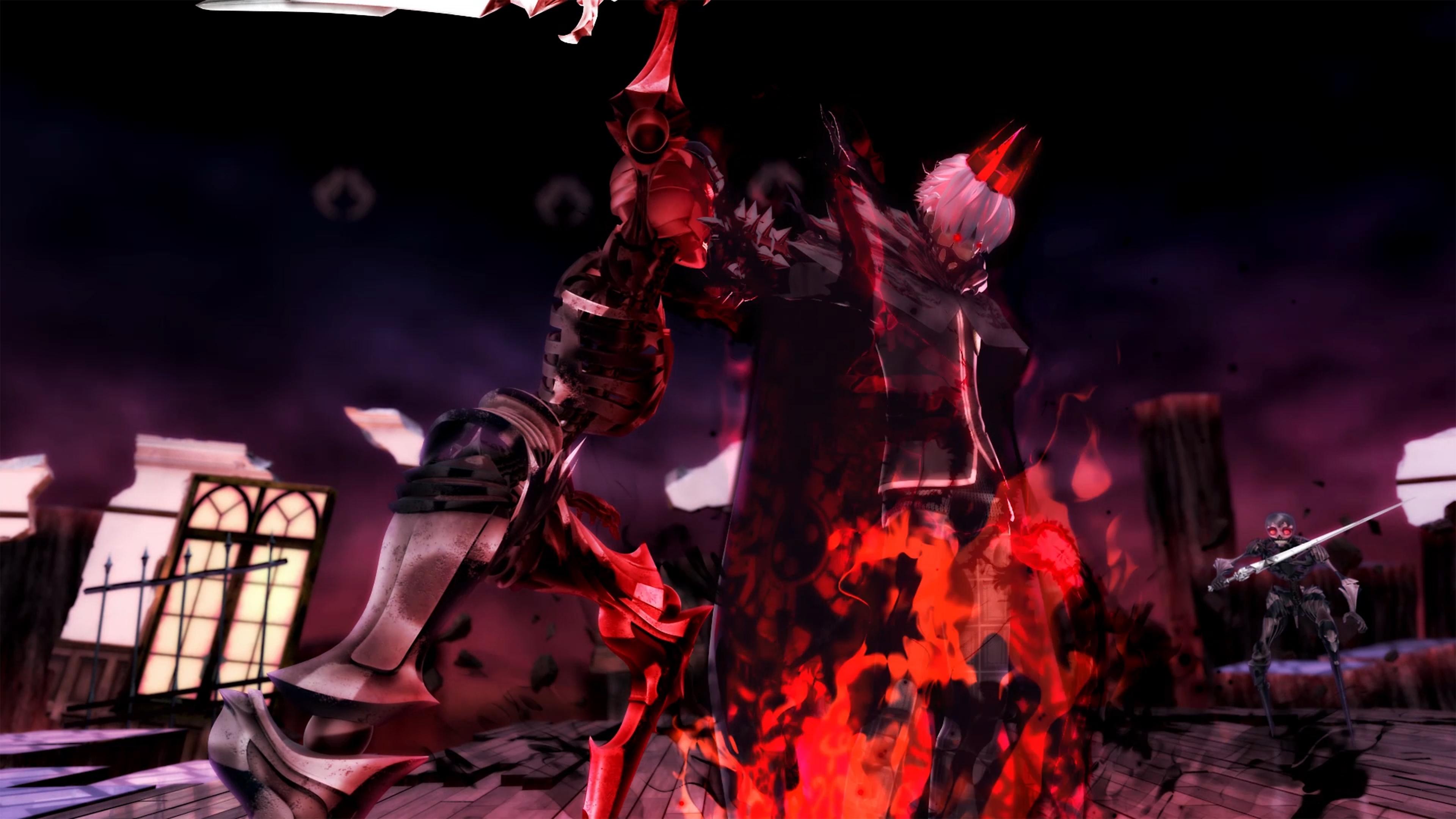 Monark - Gallery Screenshot 3