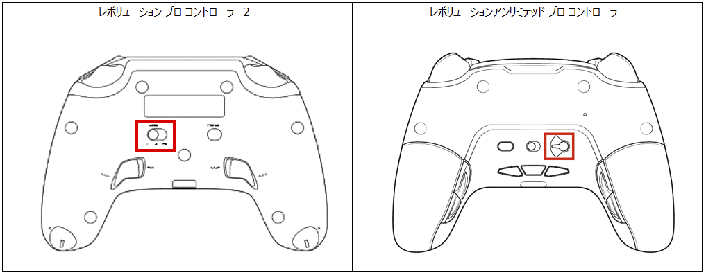 nacon-image-block-buttons-01-ja-jp-22jan21.png