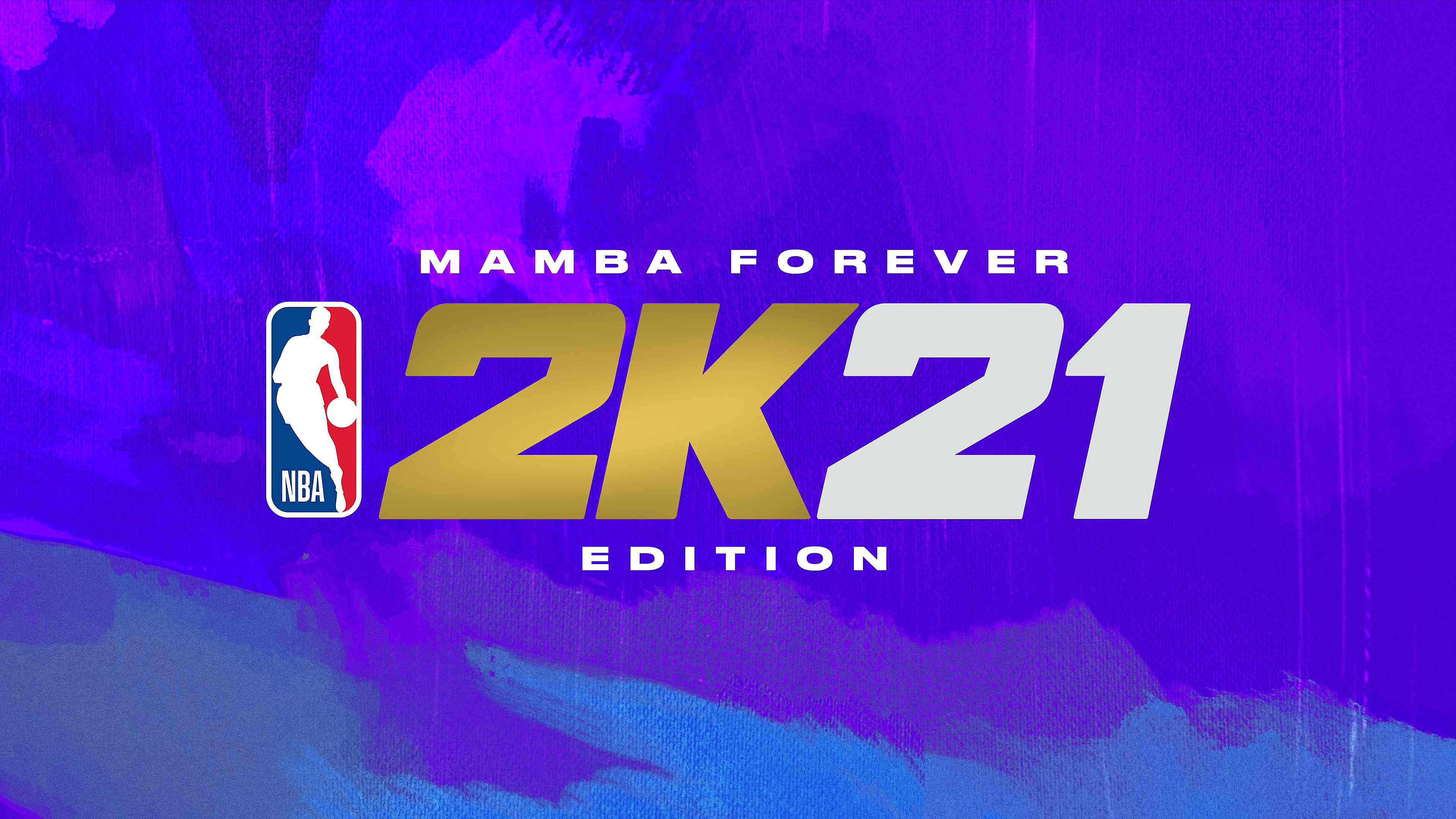 NBA 2K21 – Screenshot
