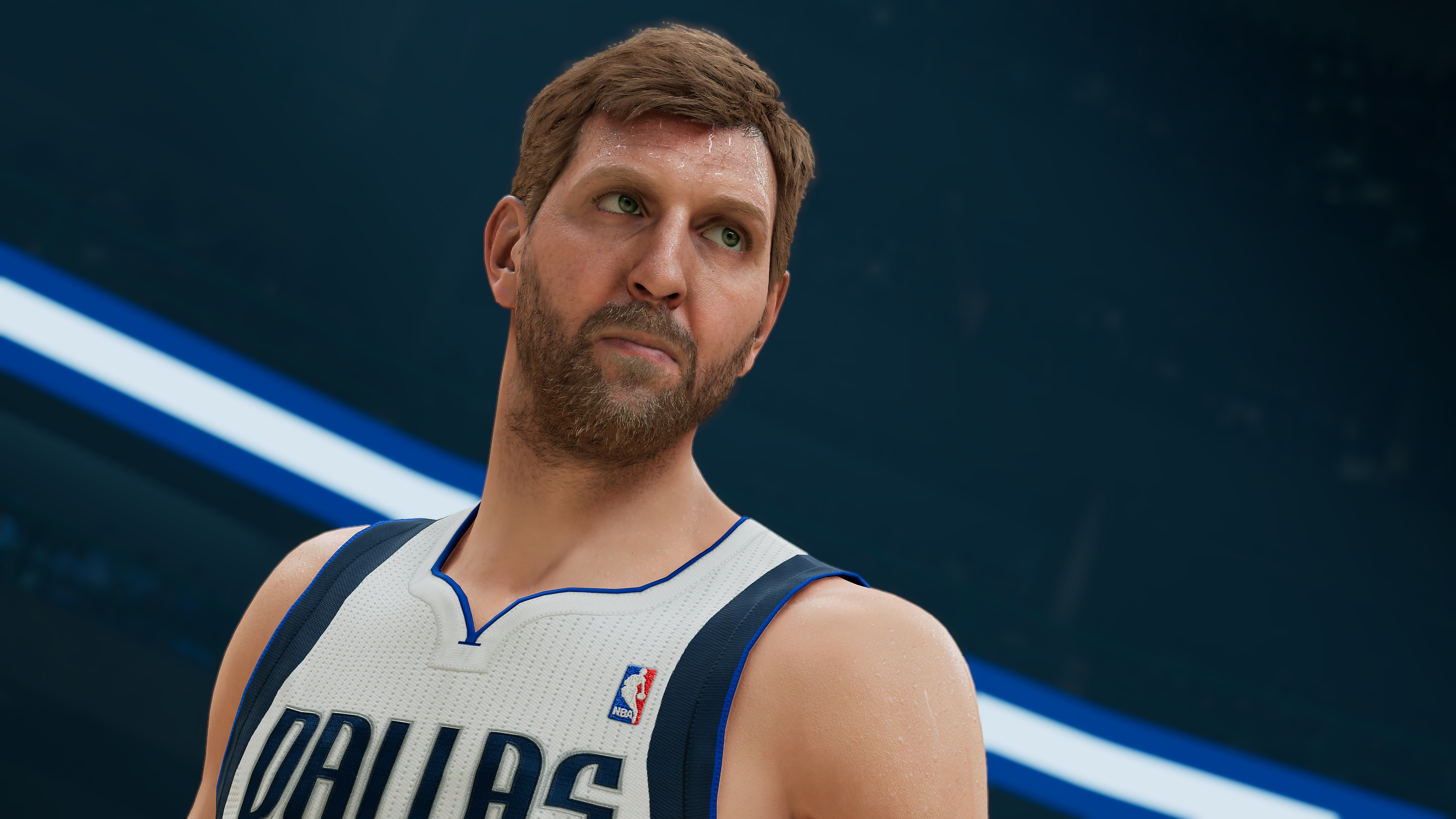 NBA 2K22 スクリーンショット4