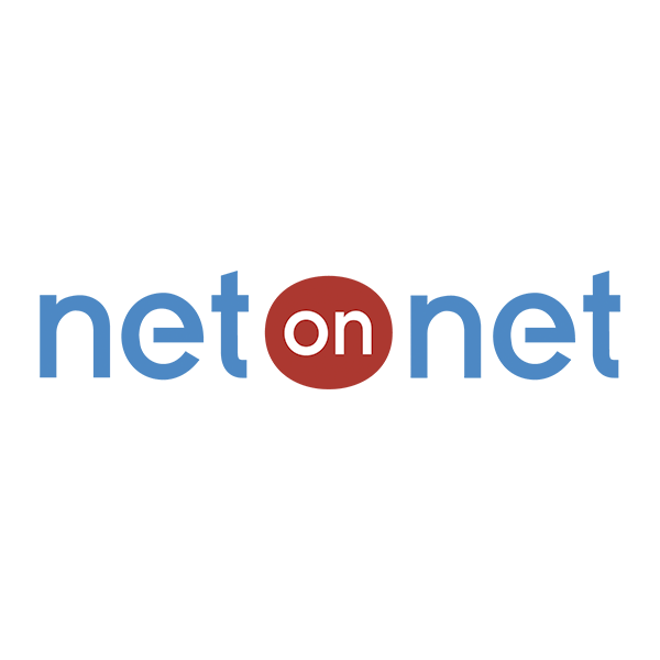 net on net retailer logo