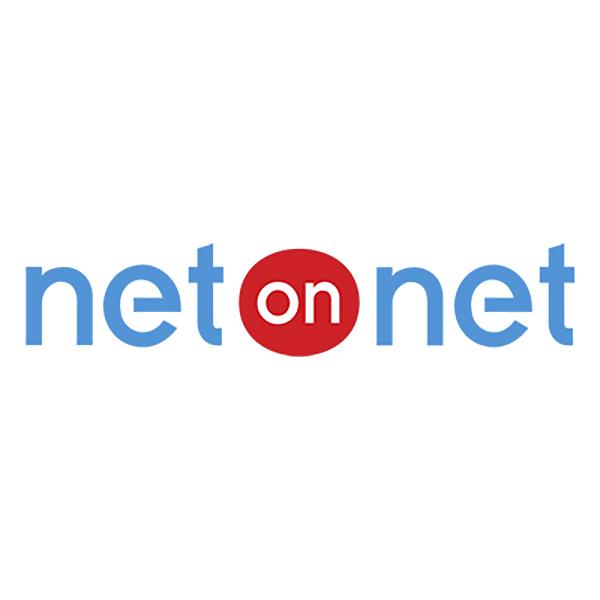 netonnet retailer logo