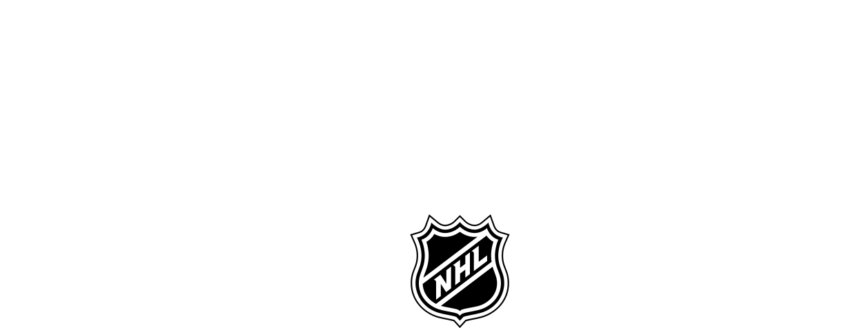 Madden 21 logo