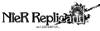 NieR Replicant ver.1.22474487139- Logo