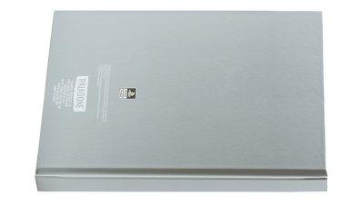 Notebook / PlayStation画像2