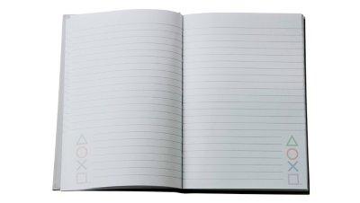 Notebook / PlayStation画像3