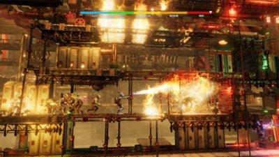 https://gmedia.playstation.com/is/image/SIEPDC/oddworld-soulstorm-screenshot-01-en-14aug20?$1600px$