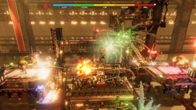 https://gmedia.playstation.com/is/image/SIEPDC/oddworld-soulstorm-screenshot-03-en-14aug20?$1600px$