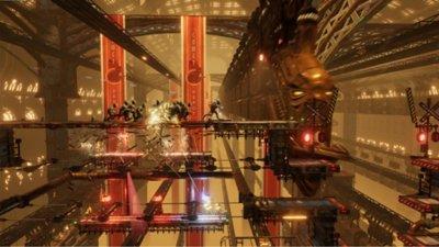 https://gmedia.playstation.com/is/image/SIEPDC/oddworld-soulstorm-screenshot-04-en-14aug20?$1600px$