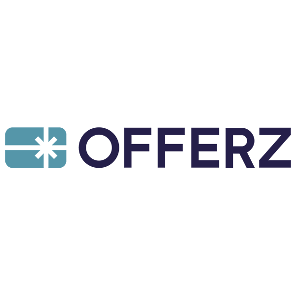 Offerz Logo