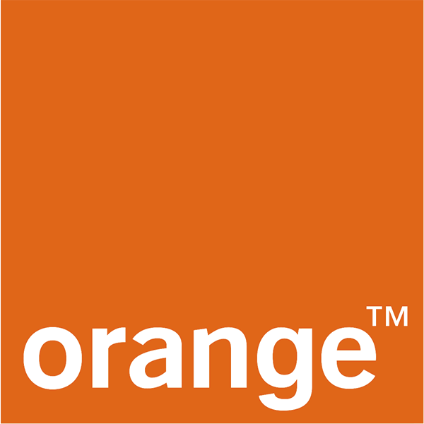comprar dualsense en orange