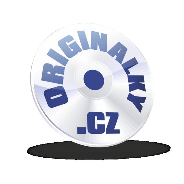originalky.cz logo