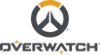Overwatch - شعار الشارة