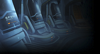 Overwatch - stand together section background