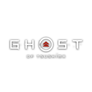 Ghost of Tsushima Fotomodus thumb