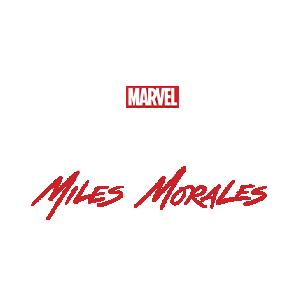 Marvel's Spider-Man Miles Morales Fotomodus Thumb