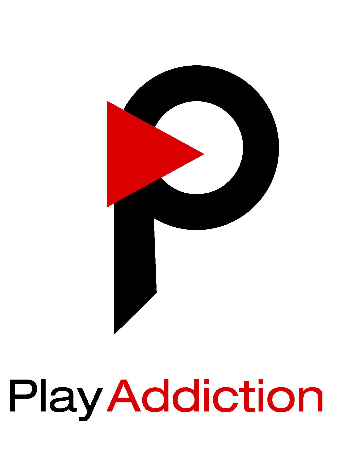 Play Addiction