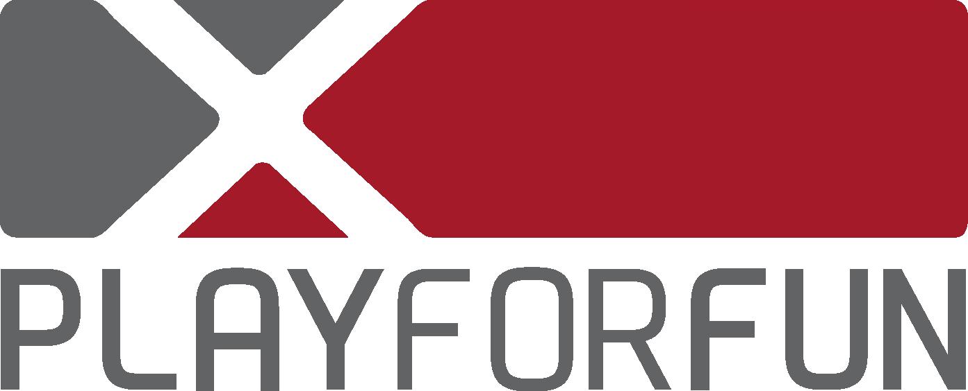PlayForFun