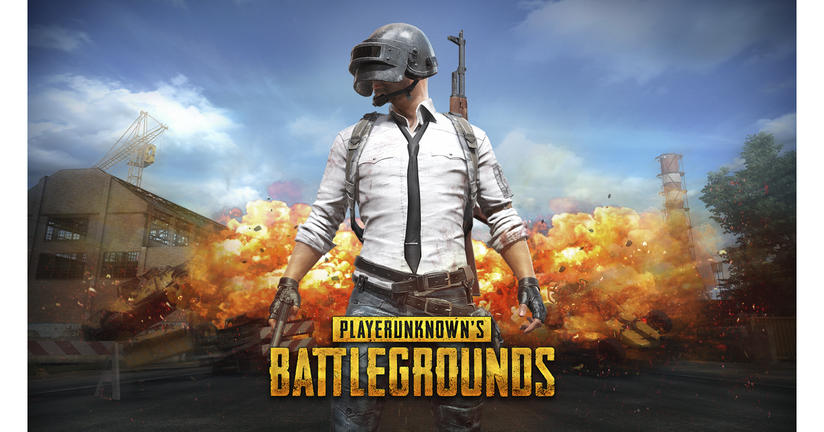 playerunknowns battlegrounds listing thumb 01 ps4 09nov18?$facebook$ - Free Game Cheats