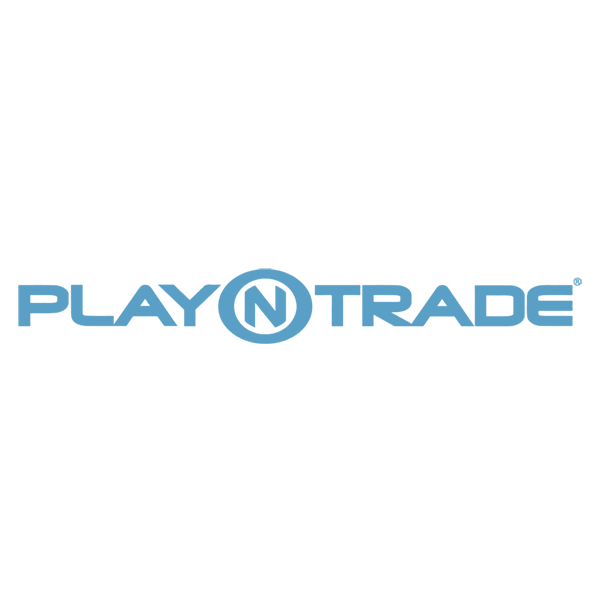 PlaynTrade