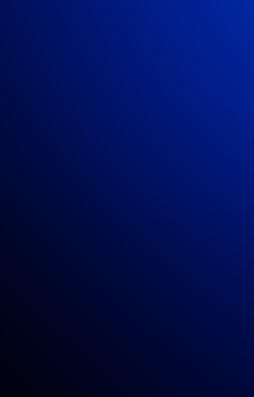 image block background
