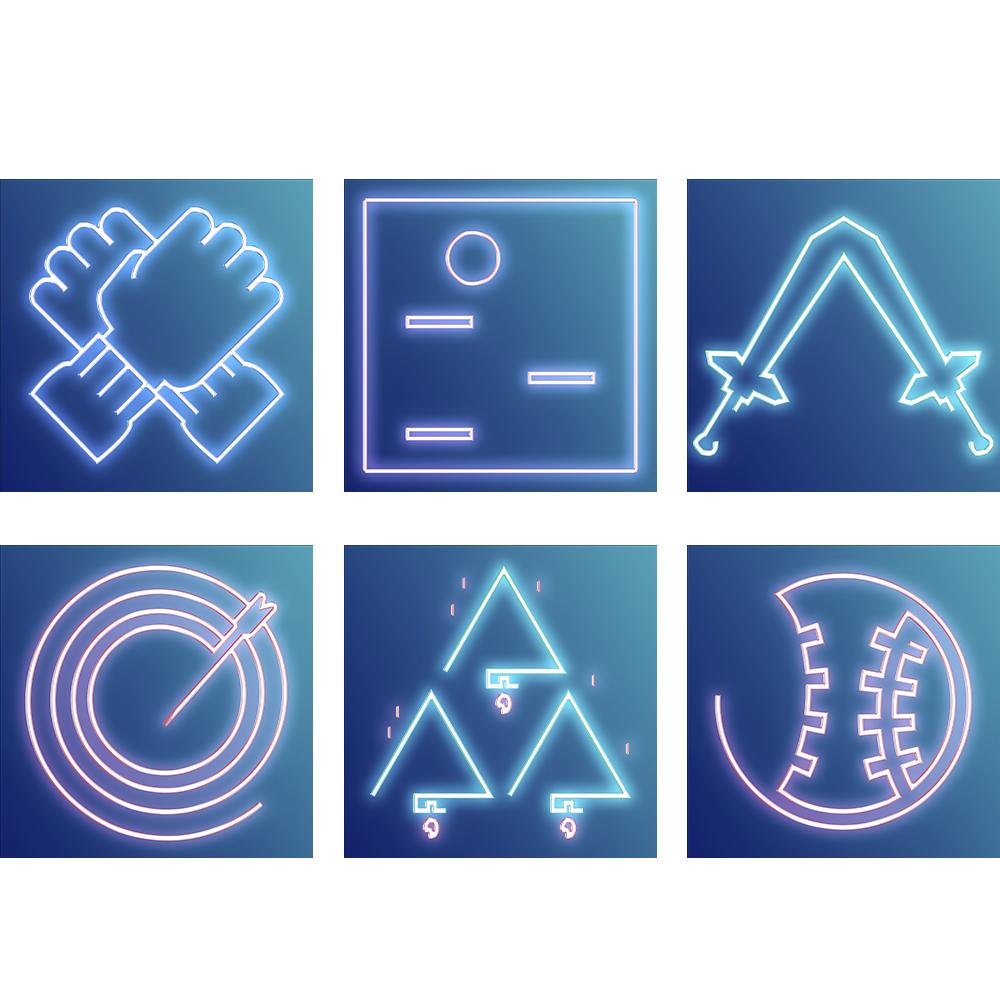 Game 2 image