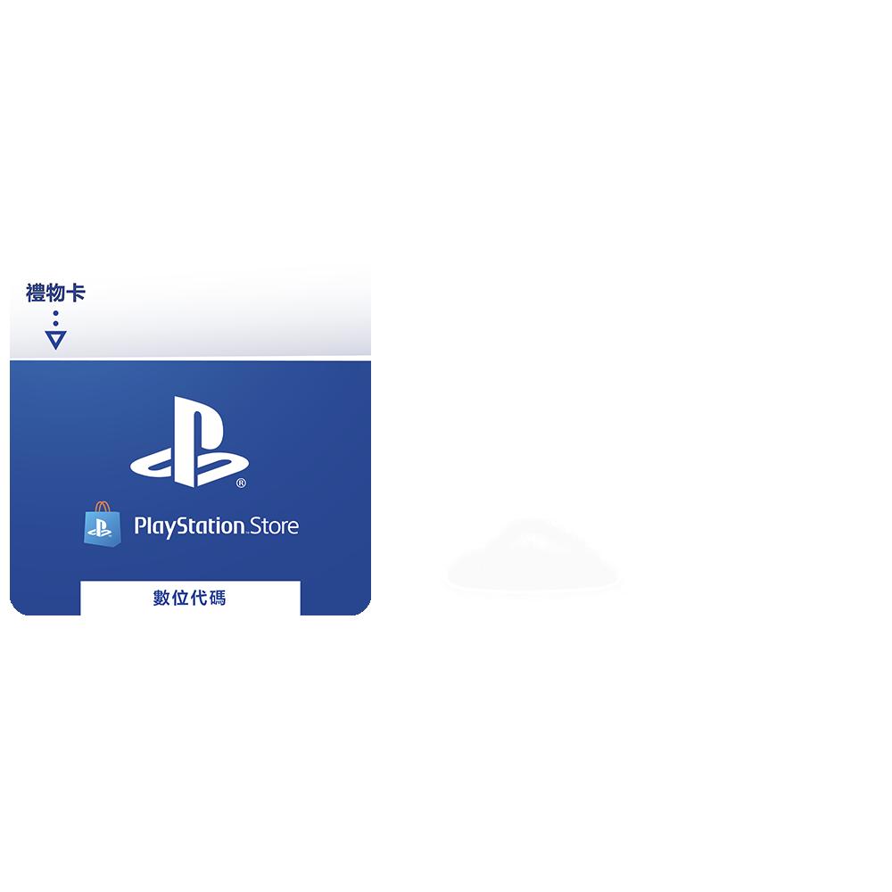 Game 3 image