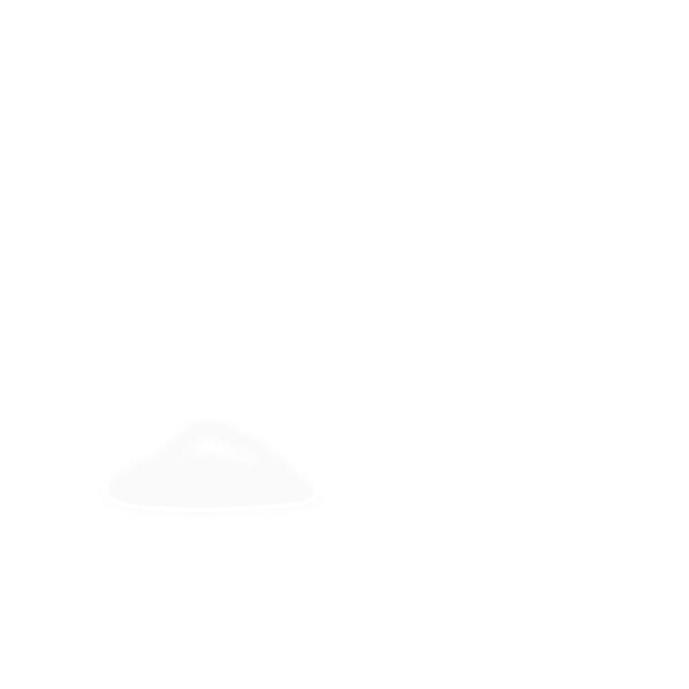 Game 4 image