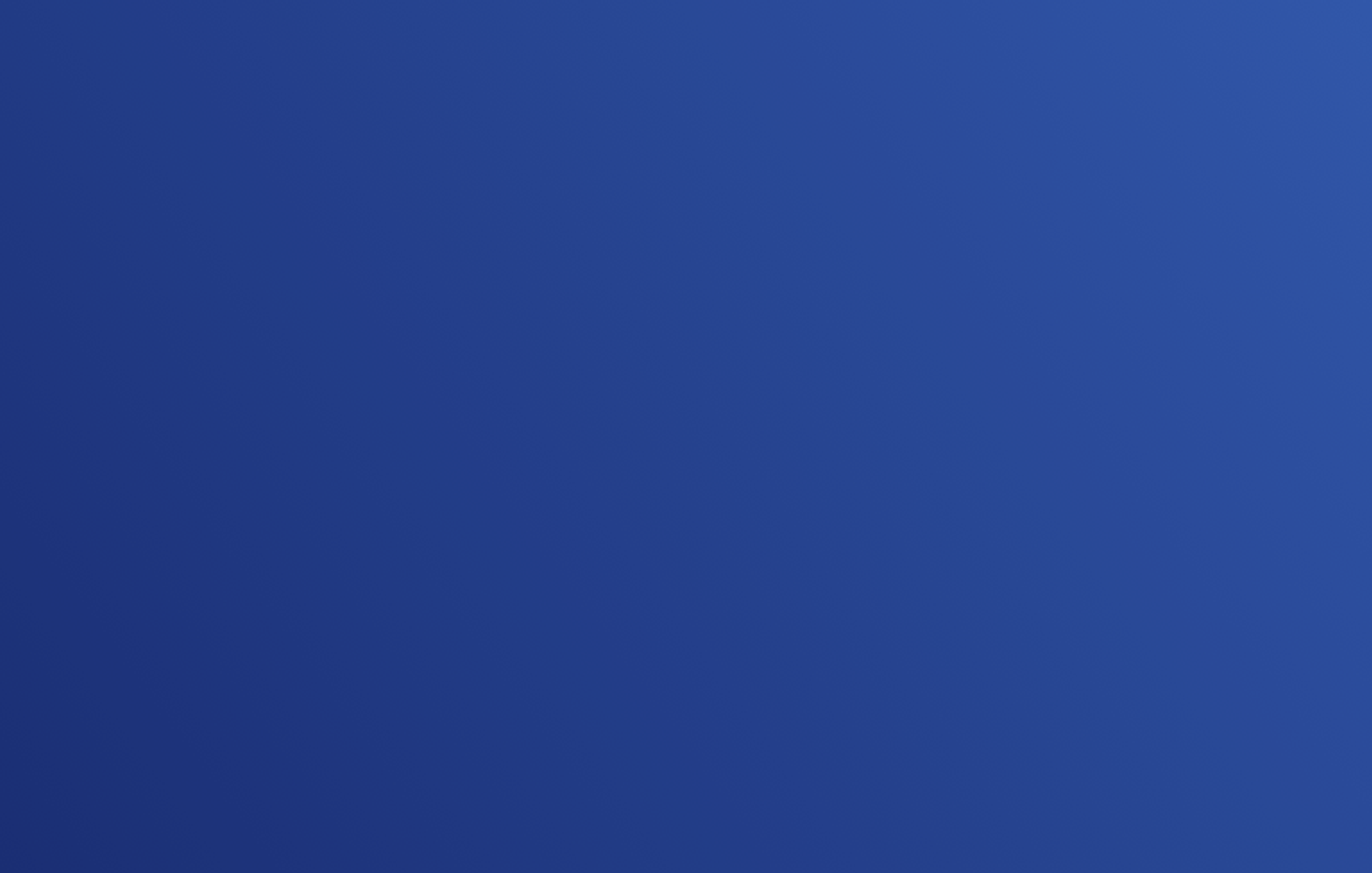 PlayStation Blue Background Texture