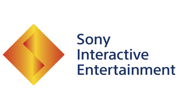 Логотип Sony Interactive Entertainment