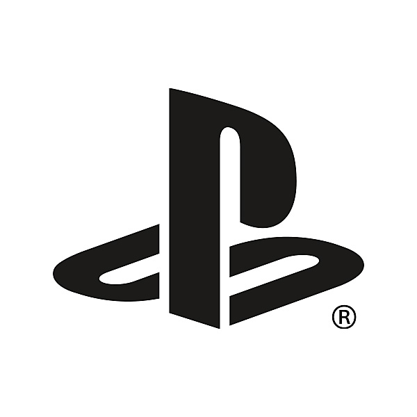 PlayStation - PlayStation Plus gift cards