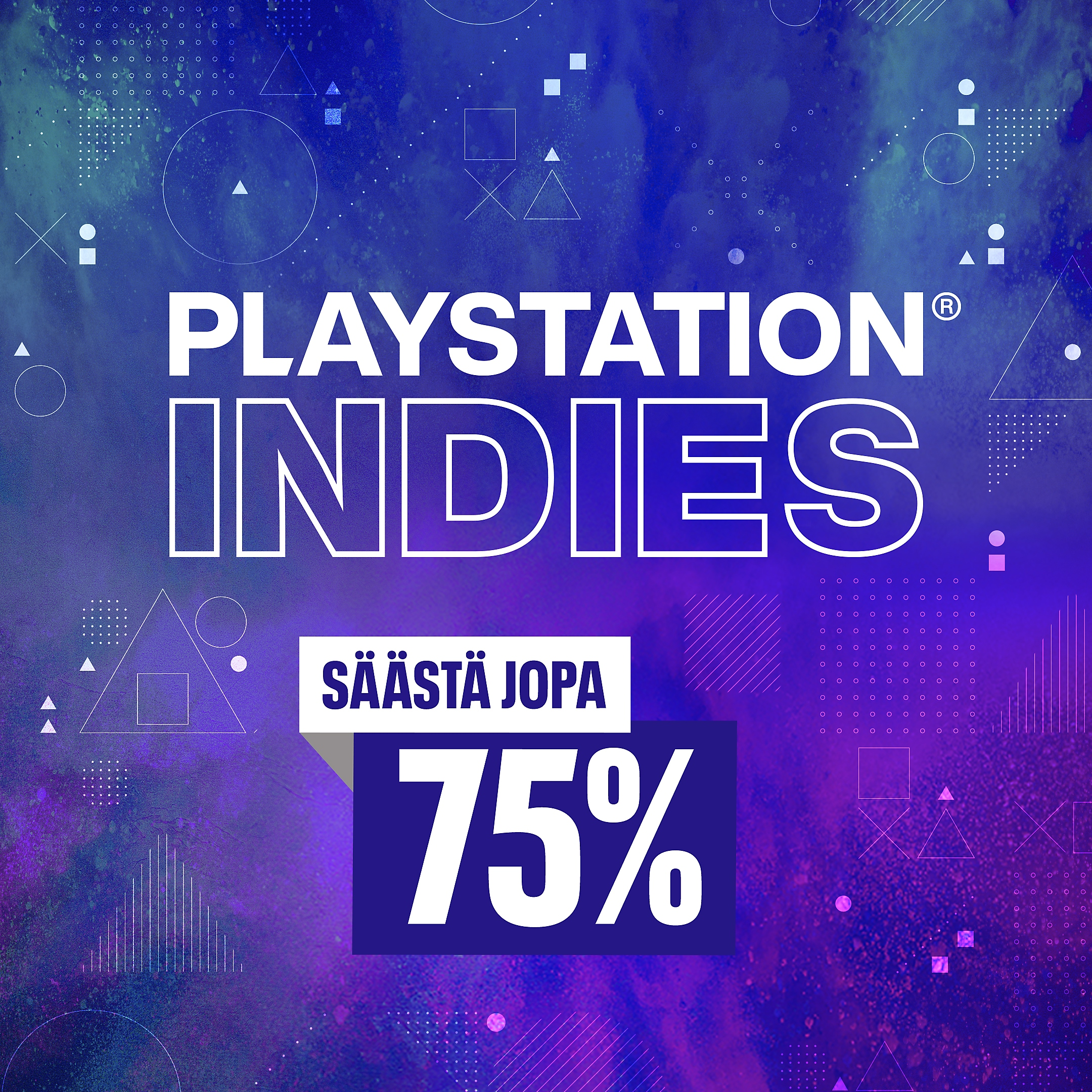 PlayStation Store – PS-indiet